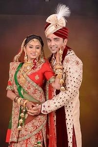 Foram wedding  0027