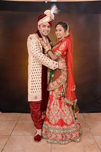 Foram wedding  0023