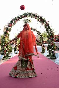 Foram wedding  0045