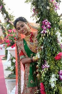 Foram wedding  0039