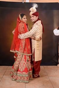 Foram wedding  0017