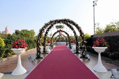 wedding  0007