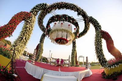 wedding  0025