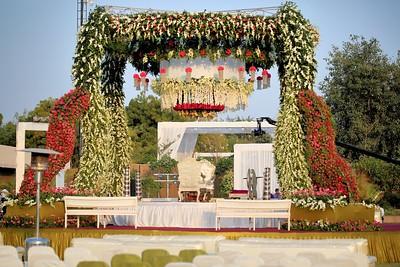 wedding  0016