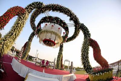 wedding  0024