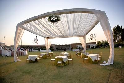 wedding  0028