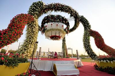 wedding  0022