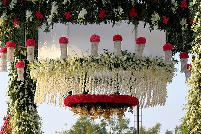 wedding  0032