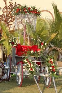 wedding  0012