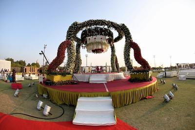 wedding  0023