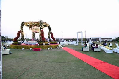 wedding  0031