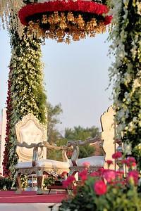 wedding  0014