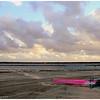 Oostvoornse Meer