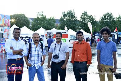 Kuthookalam-Day-1-070717 (23)