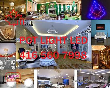 spot-led-1600