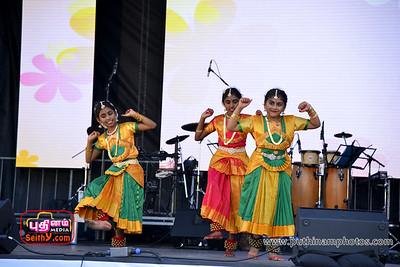 Kuthookalam-Day-1-070717 (11)