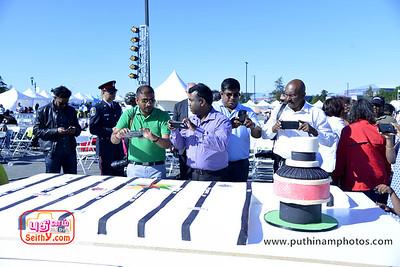 Kuthookalam-day-2-080717 (23)