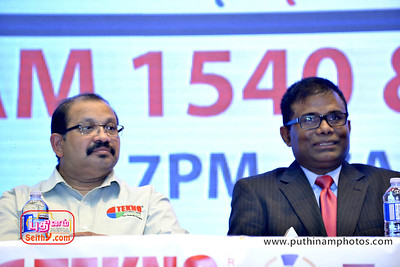 Kuthookalam-pressmeet-110617-puthinammesia (14)