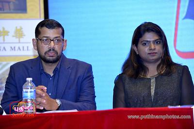 Kuthookalam-pressmeet-110617-puthinammesia (22)