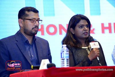 Kuthookalam-pressmeet-110617-puthinammesia (25)