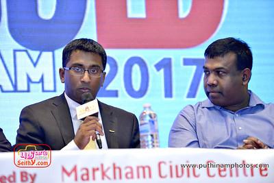 Kuthookalam-pressmeet-110617-puthinammesia (17)