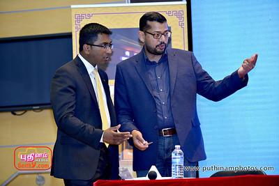 Kuthookalam-pressmeet-110617-puthinammesia (1)