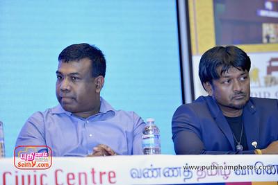 Kuthookalam-pressmeet-110617-puthinammesia (19)