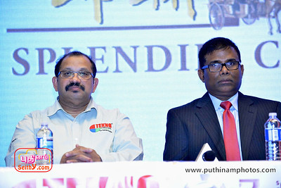 Kuthookalam-pressmeet-110617-puthinammesia (21)
