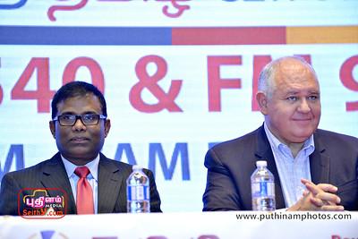 Kuthookalam-pressmeet-110617-puthinammesia (15)