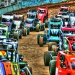 Kutztown_Action Track_Speedway