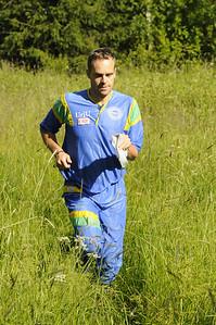 espoo-rastiti 1.7.2008