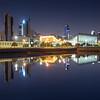 Kuwait