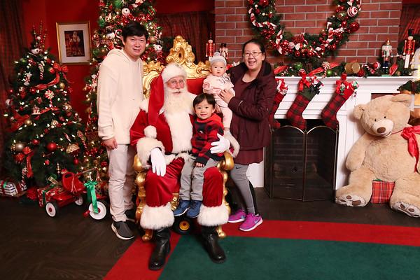 2017 Merry Christmas