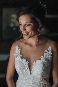 Nashville Wedding Collection-27