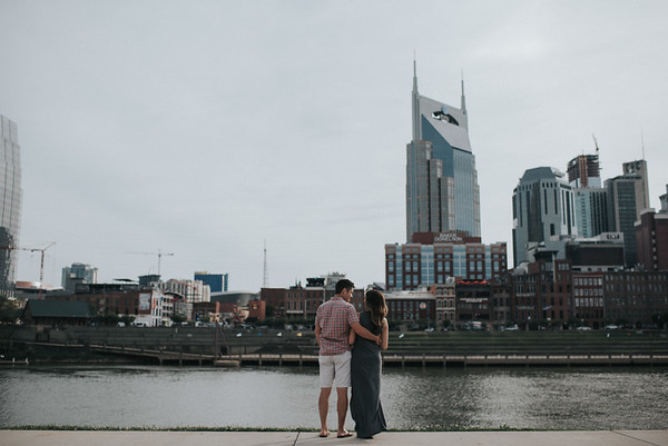 Nashville Wedding Collection-12