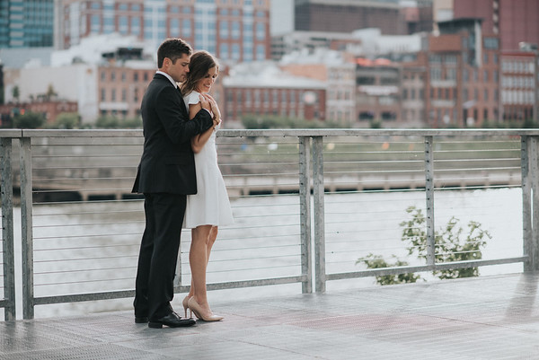 Nashville Wedding Collection-24