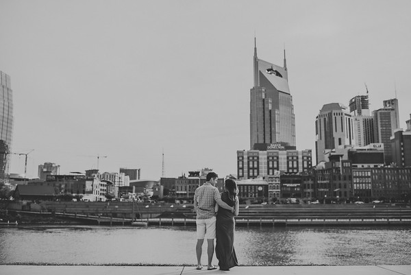 Nashville Wedding Collection-13