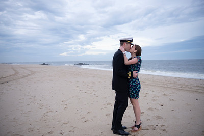 Kyle and Julieanne Engagement Photos 2-15-19
