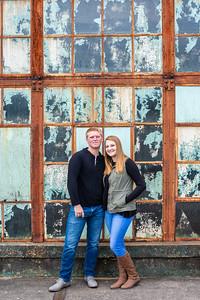 Kyle and Lauren-6292