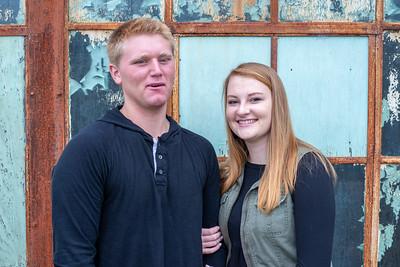 Kyle and Lauren-6326