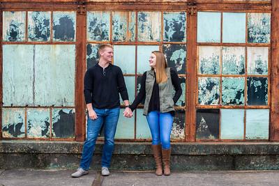 Kyle and Lauren-6324