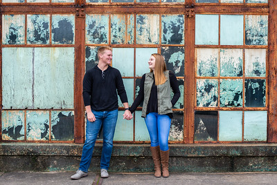 Kyle and Lauren-6322