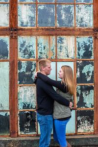 Kyle and Lauren-6305