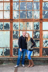 Kyle and Lauren-6288