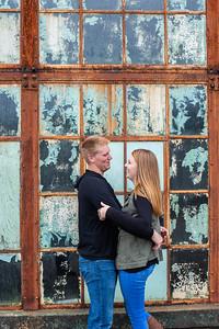 Kyle and Lauren-6302