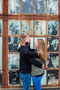 Kyle and Lauren-6301