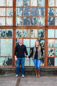 Kyle and Lauren-6315