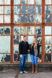 Kyle and Lauren-6281