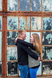 Kyle and Lauren-6300