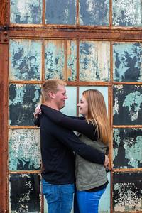 Kyle and Lauren-6313